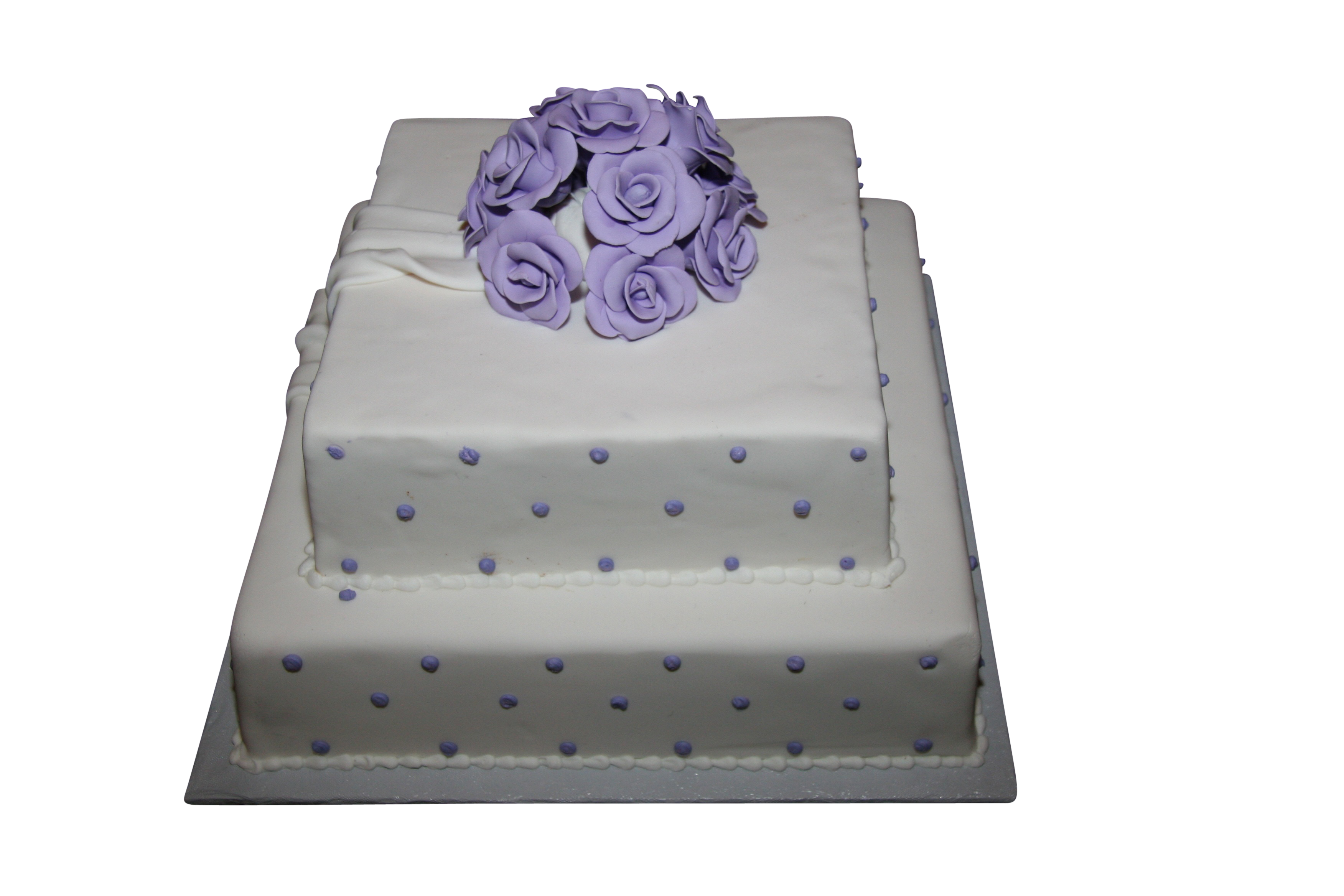 cake-441144_Clip