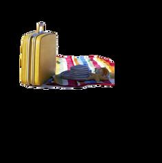 Vacation-PNG-007