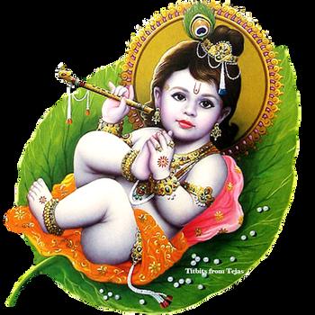 Lord-Krishna-png-10