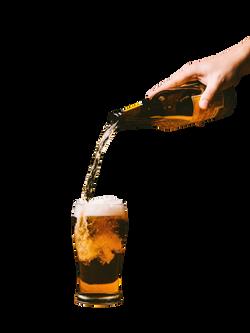 beer-820011_Clip