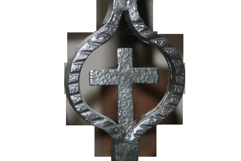 cross-182486_Clip