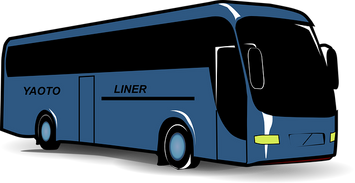 bus-304845__340.png