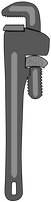pipe_wrench.png