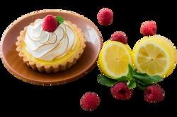 cake-1283824_Clip