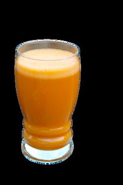 carrot-juice-665827_Clip