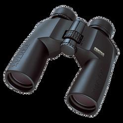 Binoculars, free PNG images