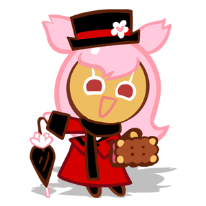 Cookie run (14).png
