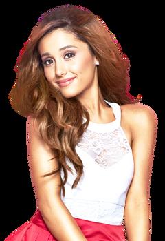 PNGPIX-COM-Ariana-Grande-PNG-Transparent-Image-1.png