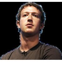 Mark Zuckerberg (2).png
