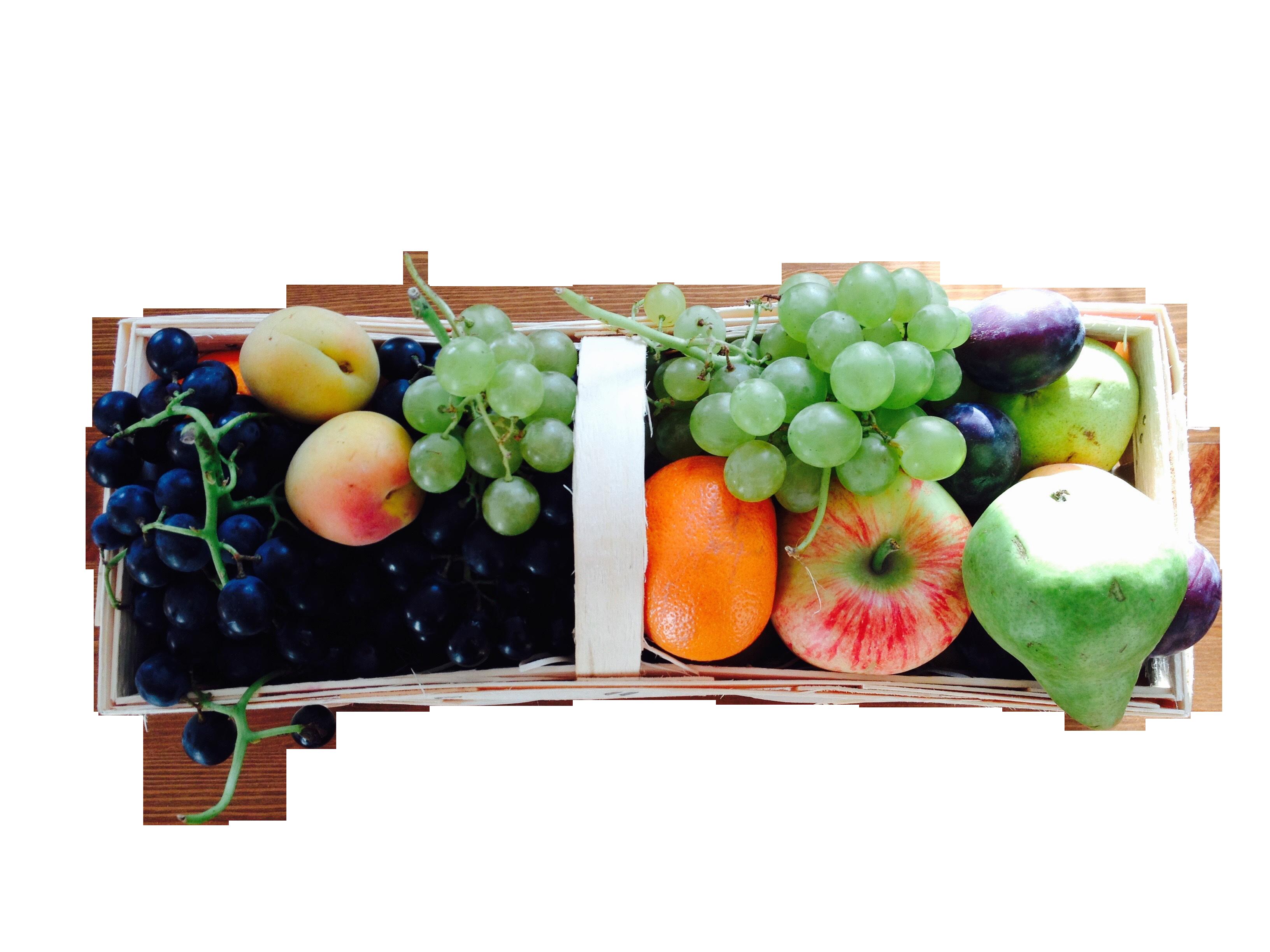 fruit-939494_Clip