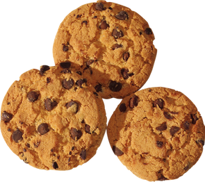 - The top Free PNG stock image site on the web - Download free transparent PNG images today - No sign up required - 100% free to download - Check out the latest free Cookie cutout PNGs