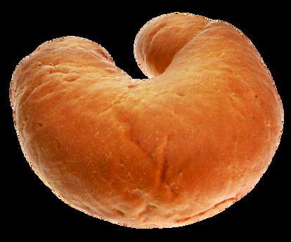 Bun-PNG-Image1.png