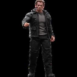 Terminator (20).png