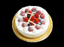cake-1253849_Clip