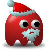 pacman-145864__340.png