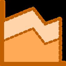 diagram-295468__340.png