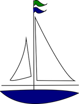 sailing-boat-309781__340.png