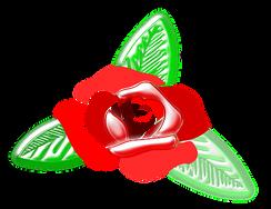 rose-698278__340.png
