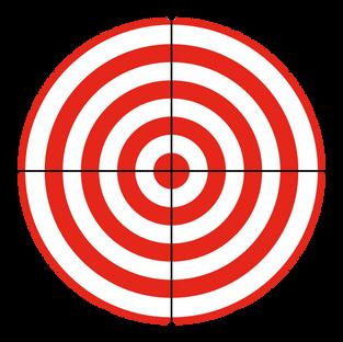 Freepngs target (36).png