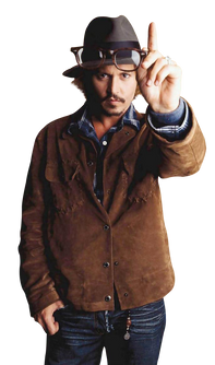 Johnny-Depp-PNG-Transparent-Image.png