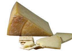 lancashire-cheese-3515_Clip