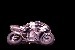motorcyclist-952476_Clip