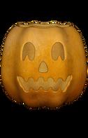 helloween-1767152__340.png