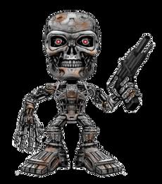 Terminator (21).png