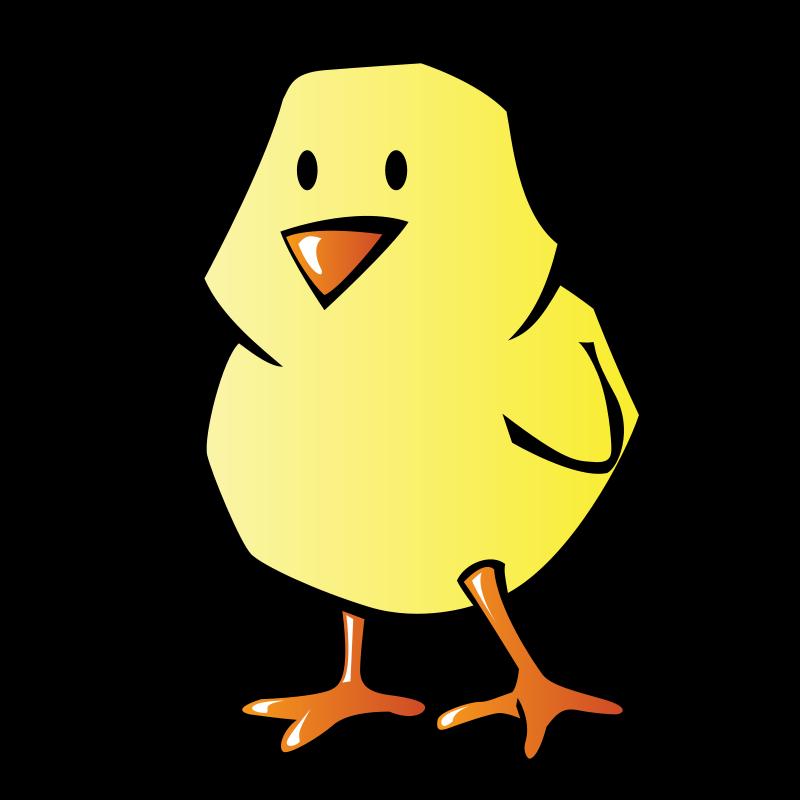 Chick_Spring_2010