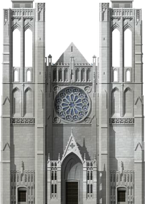 Cathedral-png-04