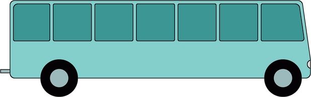 bus-2247466__340.png