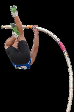 athletics-651141_Clip