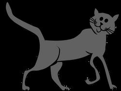 Gerald_G_Cartoon_Cat