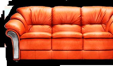 Sofa, free PNGs