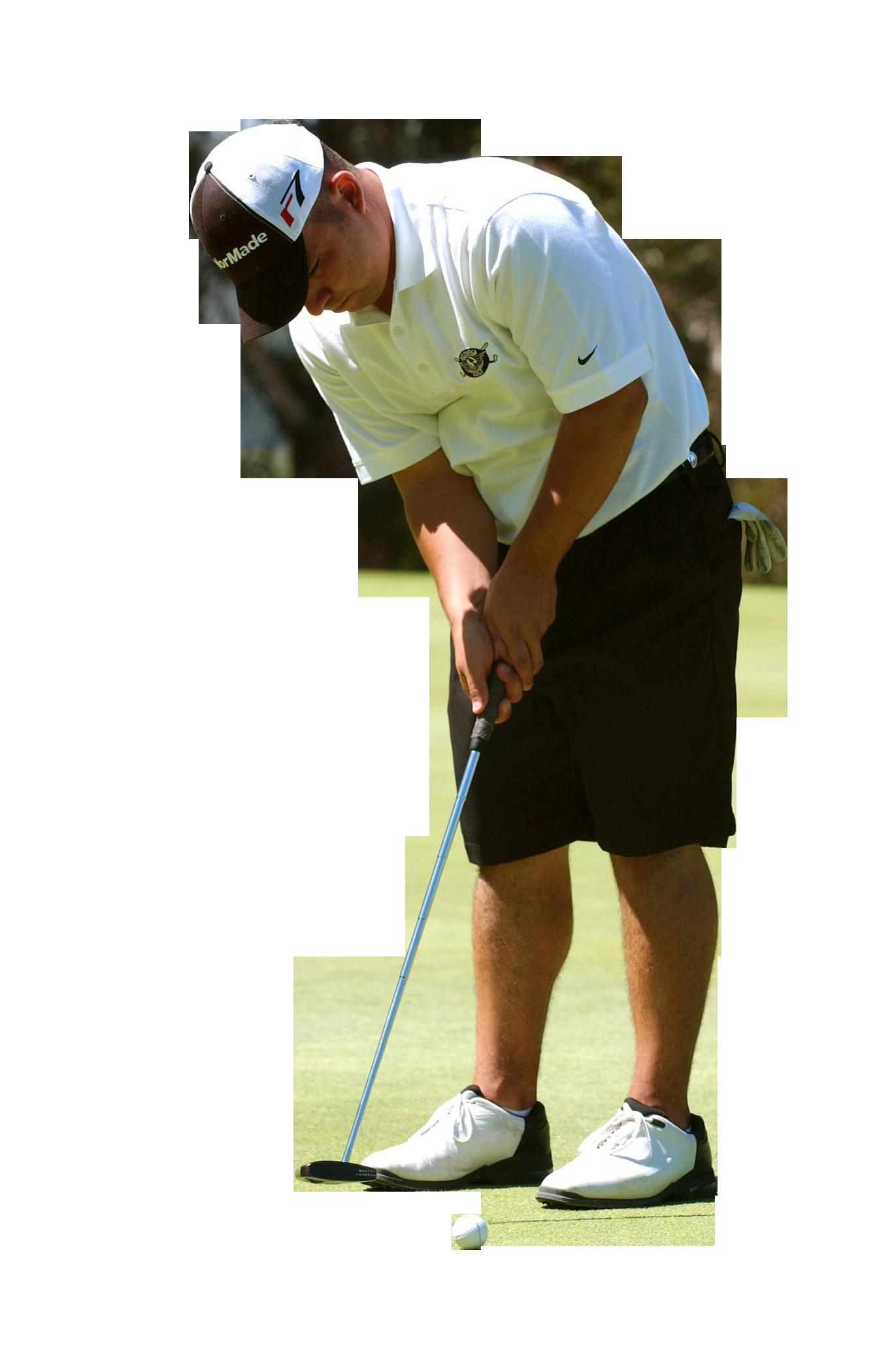 golfer-851824_Clip