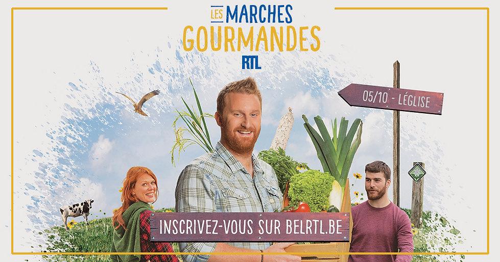 FB-Publication-MarcheGourmande_Leglise.j