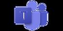 microsoft-teams-logo_edited.png
