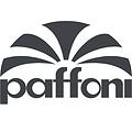 paffoni.png