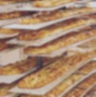 coca de forner Forn Elias