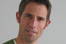 Andreas C. Meier