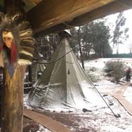 Camp 62.jpg