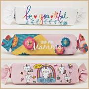 Customised Wrapper Collage.jpg