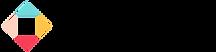Spoton_Logo_rgb.png