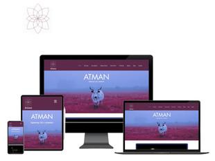 Atman Media