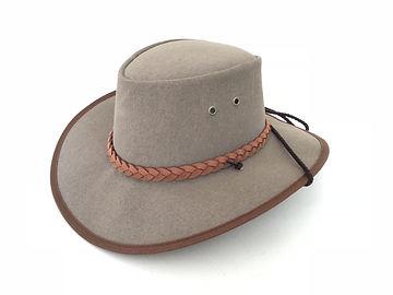 Hats (4).jpeg