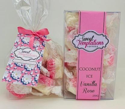 vanilla Rose Coconut Ice.jpg