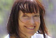 Sophia Reinders