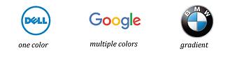 logo-colors (1).png