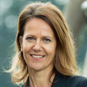 Nadja Brunner