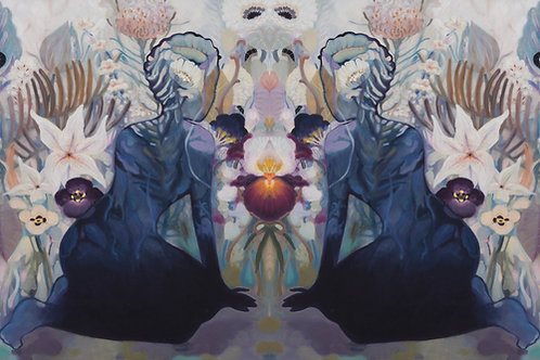 Liminal, (Limited) Reflections Series